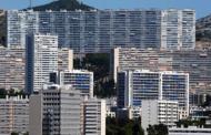 Un homme abattu dans une cité de Marseille