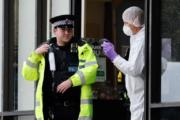 [Royaume-Uni/Attaque au couteau] Le suspect est le fils d'un ex-conseiller politique somalien