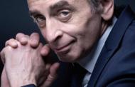 Zemmour qualifié au second tour de la présidentielle