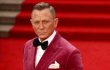 Un scénario «mi-pot-pourri, mi-pot de départ» : le nouveau James Bond divise