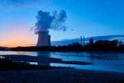 Une catastrophe énergétique pourrait frapper l'Europe cet hiver, selon Forbes
