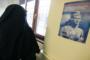 [Occitanie] Le préfet de l'Hérault s'attaque au port du voile intégral dans les lieux publics