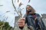 [Irlande] Un baron écologiste rend son domaine à la nature