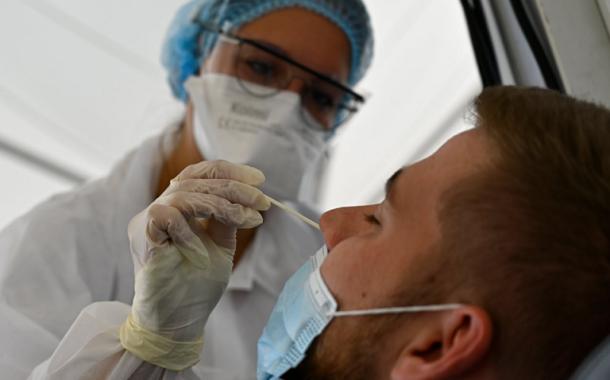 [Gratuité des tests] On connaît le prix des PCR et antigéniques